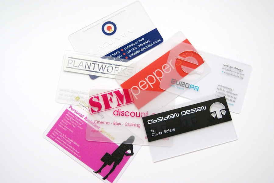 Clear plastic cards frosted plastic cards printing plastic card clear plastic cards colourmoves